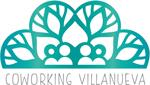Logo Coworking Villanueva