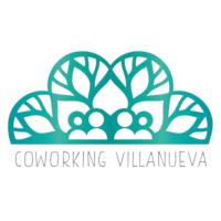 Coworking Villanueva Tu espacio de trabajo y reunión