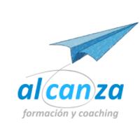 Alcanza Formación y Coaching