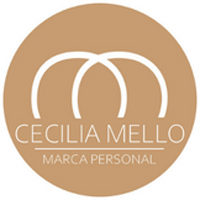 CECILIA MELLO | MARCA PERSONAL