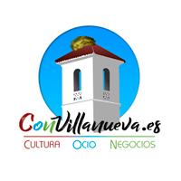 Convillanueva Conoce Villanueva de la Cañada