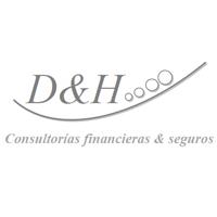 Duque&Hontoria Ahorro y Protección