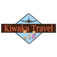 Kiwaka Travel Asesora de Viajes