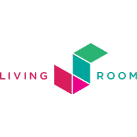 Living Room 128 Tu Marketing Manager