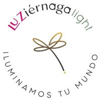 Luziérnagalight Iluminamos tu mundo