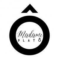 Madameplato Catering para Eventos de Empresa y Particulares