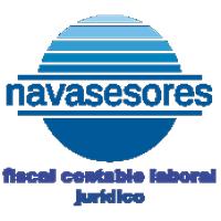Navasesores Fiscal Contable Laboral Jurídico
