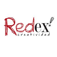 Redex Creatividad, Arquitectura y Diseño