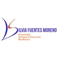 Silvia Fuentes Moreno