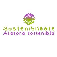 Sosteniblizate Asesoramiento en Sostenibilidad