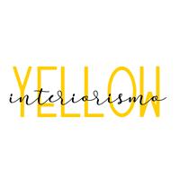 Yellow Interiorismo Estudio de Interiorismo