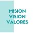 Misión, visión y valores de Coworking Villanueva de la cañada.